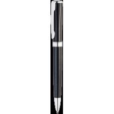 Ручка COSMO, Черная