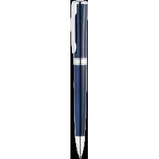 Ручка COSMO, Синяя