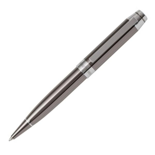 Ручка металлическая в футляре Heritage gun
