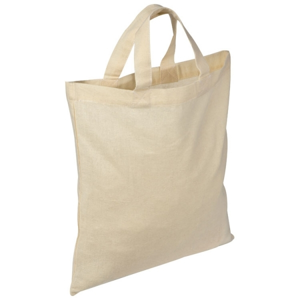 Хлопковая сумка ANTIBES
