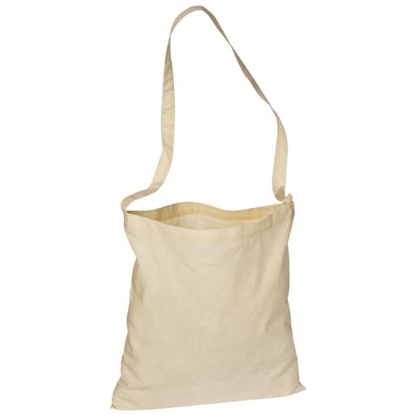 Хлопковая сумка LOJA