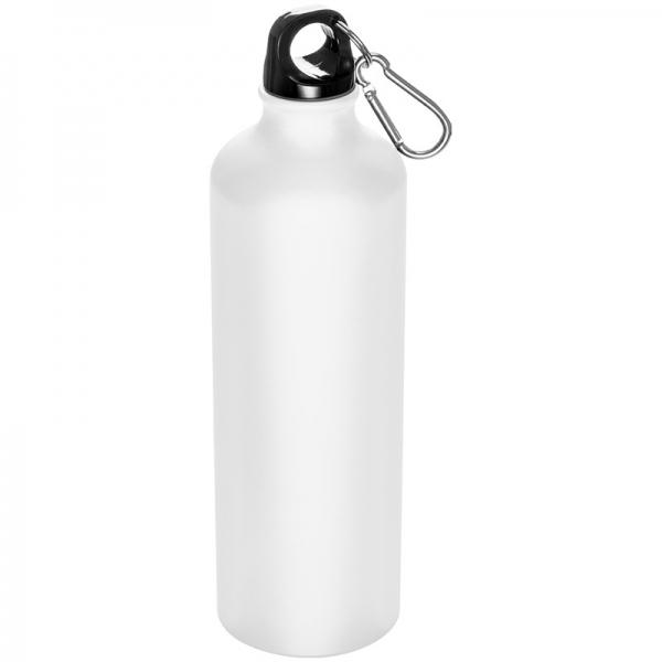 Бутылка металлическая Cranford