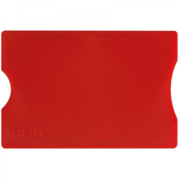 Кредитница с защитой RFID Canterbury