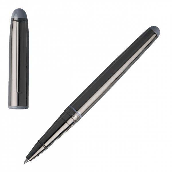 Ручка роллер в футляре Leap Gun