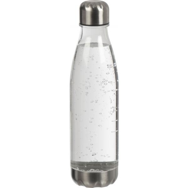 Бутылкa пластиковая Elwood