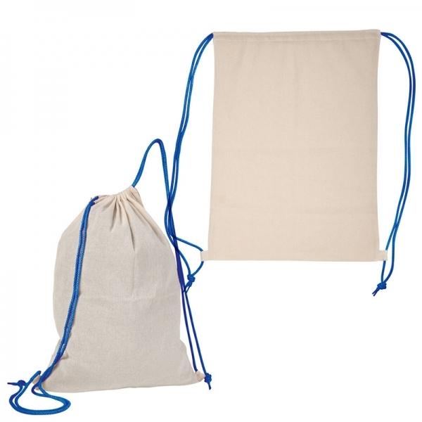 Сумка-рюкзак Londonderry