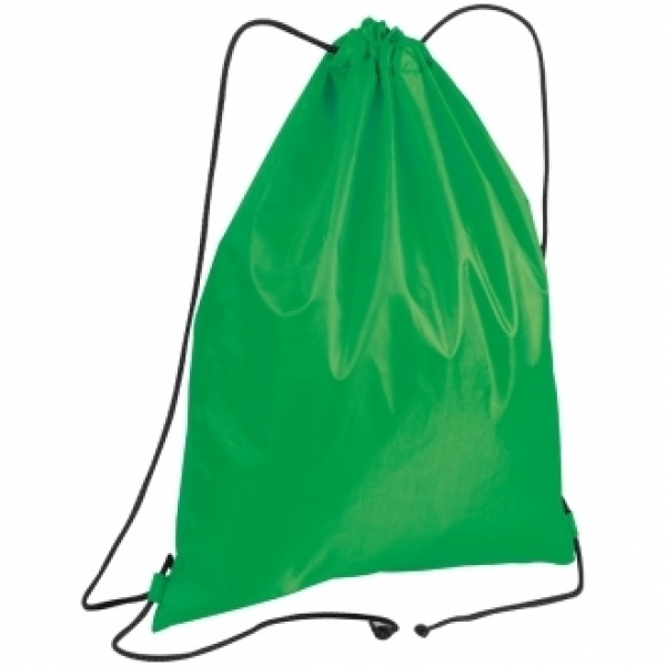 Cумка-рюкзак спортивная Leopoldsburg