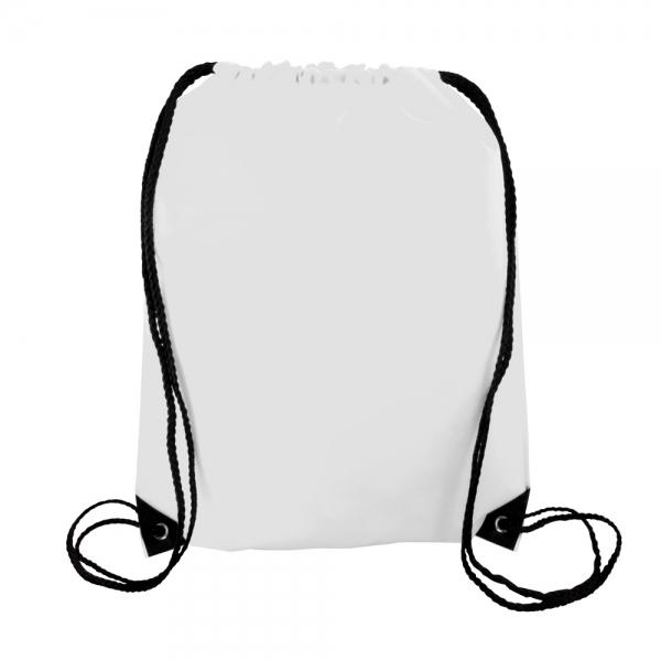 Мешок-рюкзак спортивный