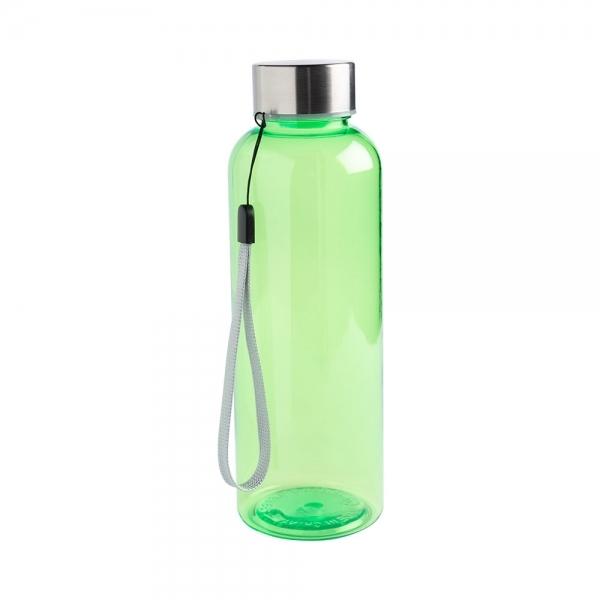 Бутылка из тритана 500 мл