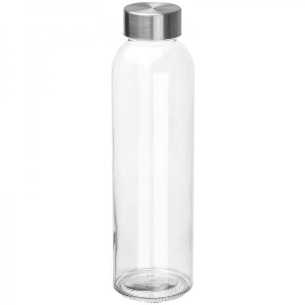 Cтеклянная бутылка INDIANAPOLIS