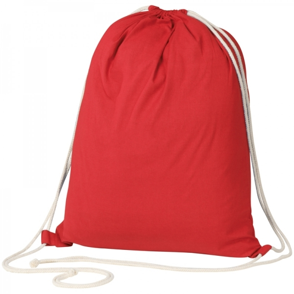Мешок-рюкзак STRANDBEK