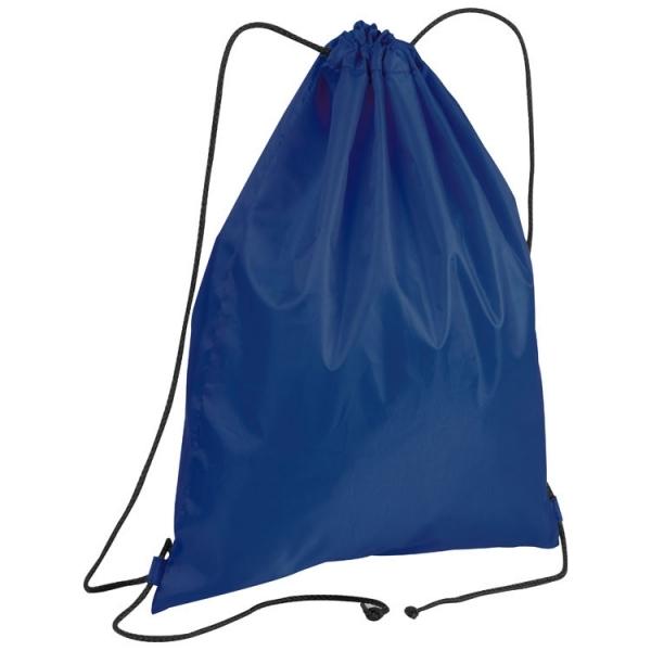 Спортивная сумка-рюкзак LEOPOLDSBURG